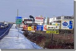 pollution visuelle des paysages de votre commune en 10 points