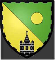 Merle-Leignec