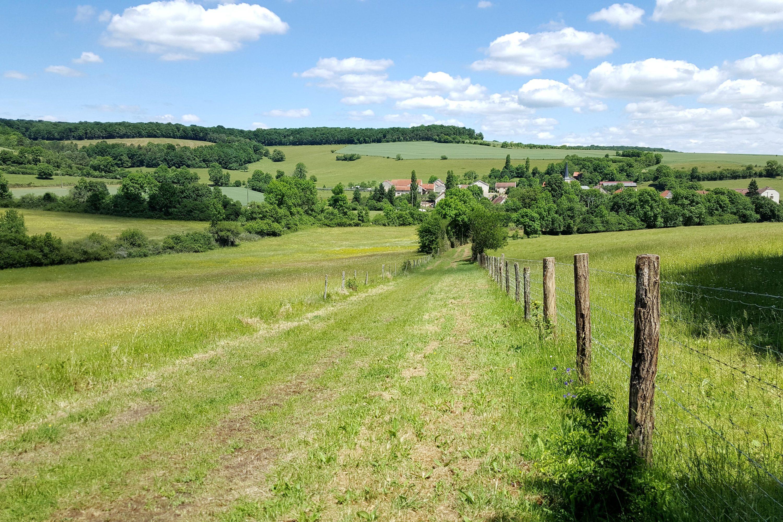 Bourgogne-paysagesreconquis