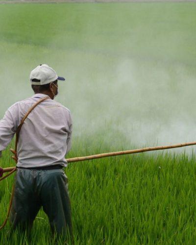 herbicide-587589_1920-4412795